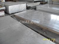 5754-H111铝板、7050-T7451铝板
