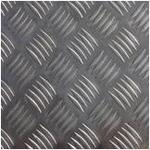 常州5056花纹铝板。5A06铝板。