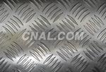 1060花纹铝板,5083铝板/中厚板