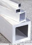 7050合金铝管、5052环保铝方管