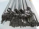 供应7075无缝铝管、1060铝管