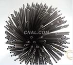 7075鋁管、6061鋁管//5056精密鋁管
