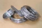 环保5154铝线|1070铝线|扁铝线现货