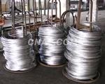 5052半硬铝线—7050漆包铝线—