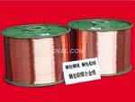 PEW漆包铝线 国标铝线