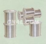鋁鎂合金絲、鋁鎂合金線、銅包鋁線