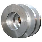 环保5052软态拉伸铝带6063铝带价格