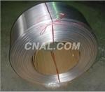 5182-T6状态铝带_5154冲压铝带