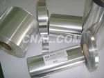1100鋁箔品牌,8011鋁箔生產定做