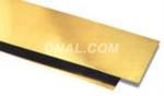 C2600黄铜板