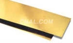 C2600黃銅板