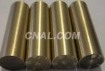 鋁青銅棒QAL9-4鋁青銅棒