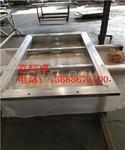 铝合金电池箱外壳焊接铝箱焊接