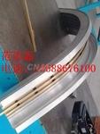 铝板深加工折弯焊接铝材焊接加工