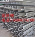 冷却板铝型材冷却板铝型材