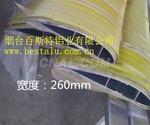 鋁合金風葉+電機風葉