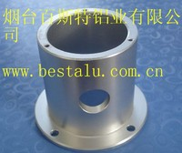 7005工业铝材、铝合金精加工