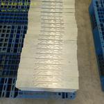 7075鋁件加工、鋁制品加工