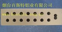 1060工业铝材、铝合金精加工