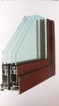 G80係列節能推拉門窗