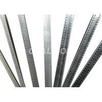 7A中空鋁條 7A鋁隔條好質量廠家