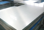 2A12-T351航空鋁板