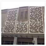 氟碳喷涂铝单板-北京厂家价格定制