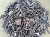 供應鈦錫合金Ti-80Sn