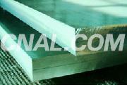 哈尔滨滨江金属供应拉伸铝板