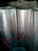 供应北京桔皮花纹铝卷北京铝板厂