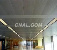 本公司供应铝天花板