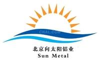 北京镜面铝板生产厂家
