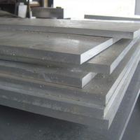 杭州氧化鋁板生產廠家專業生產