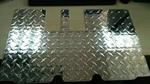 重慶1060鋁板價格鋁板鋁卷哪�媔R