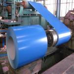 杭州6061铝合金板价格推荐厂家
