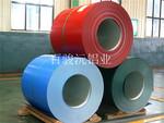 中厚鋁板廠家規範