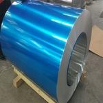 橘皮鋁板價格鋁蜂窩防護板廠家
