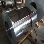 杭州1060保温铝卷板价格 口碑推荐