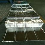 上海1060防滑铝板销售随时发货