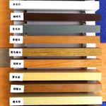 铝蜂窝板厂家铝板铝卷市场报价