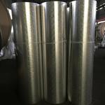 资阳铝方通厂家生产线