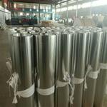 開封保溫鋁板銷售