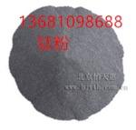 高純低氧鈦粉,海綿鈦粉,超細鈦粉