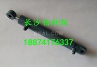 中聯JS2000型配件液壓油缸