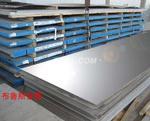 5052铝合金-韩铝5052-西南铝5052-铝材5052-铝板5052-铝棒5052-铝板拉丝-铝板阳极-精密加工
