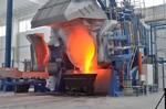 熔鋁爐傾翻式回轉爐