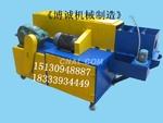 邢臺鋼管調直除�袛驉A鋼管矯直機