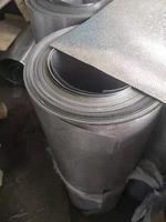 销售0.9mm压花铝板厂家