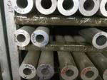 供应6063铝方管/铝管/铝型材