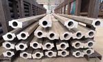 36*4擠壓鋁管一米價格